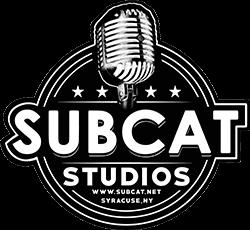SubCat Studios