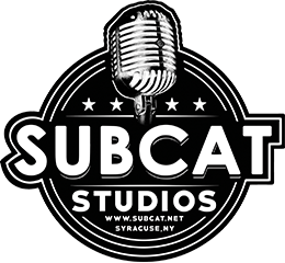 SubCat Records