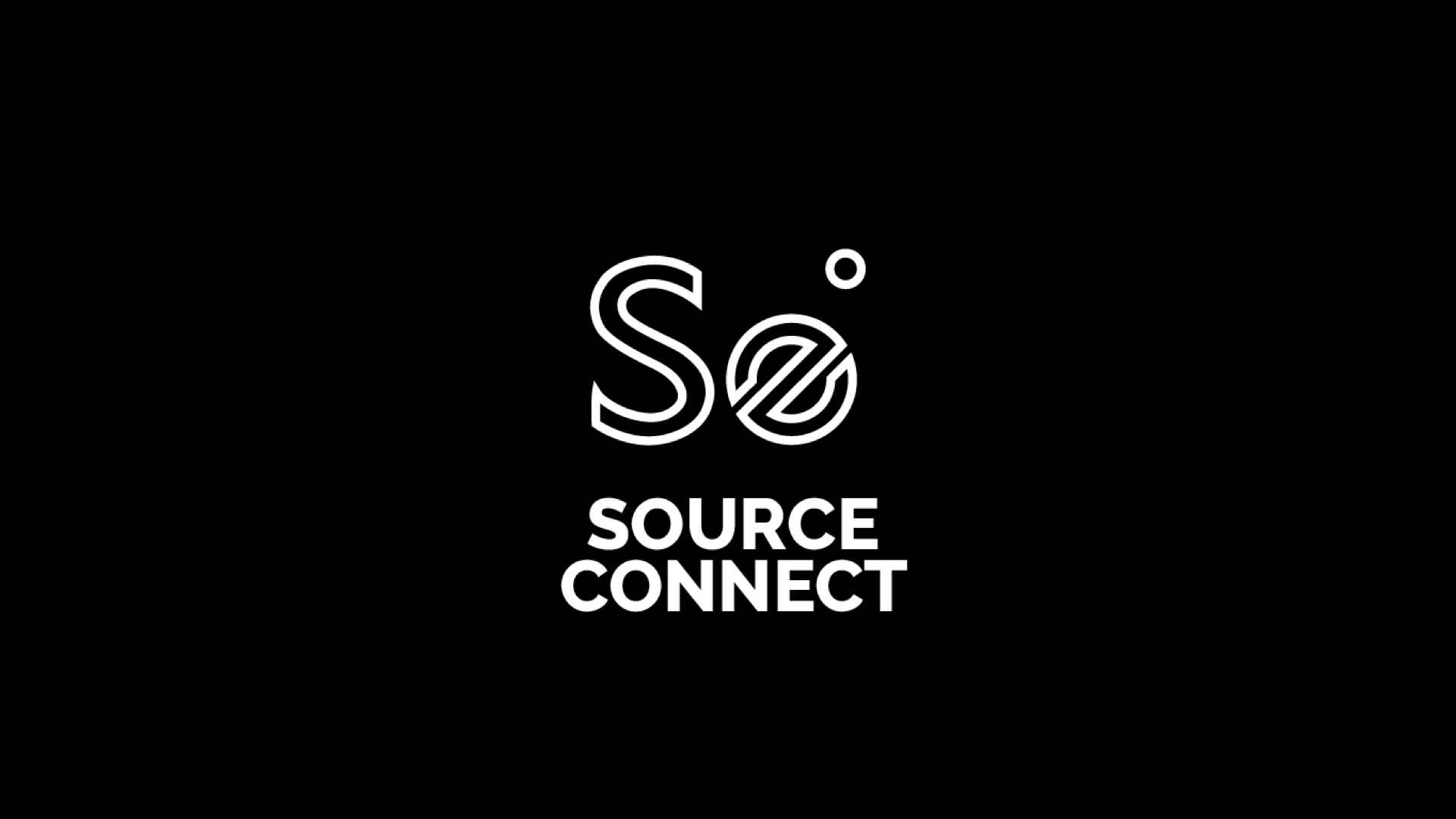 Source Connect SubCat Studios